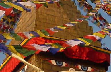 Nepal Schnupperreise (Fühlen durch Kultur und Begegnungen)