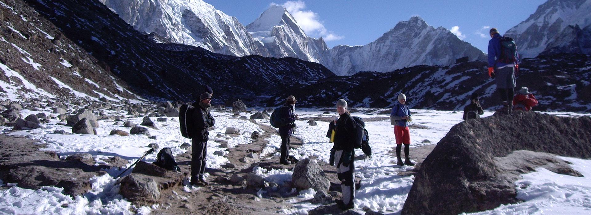 Everest19