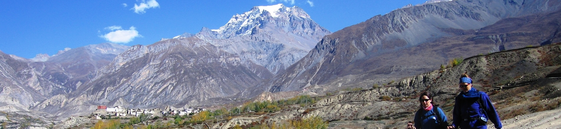 Anapurna-Treck-Okt.-2006-159