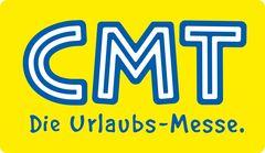 ab Samstag (14. Januar) sind wir wieder auf der CMT (Stuttgart)