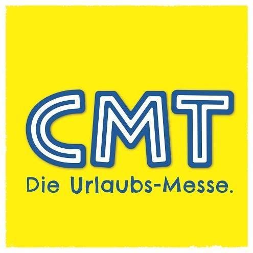 """CMT """"Die Urlaubs-Messe"""" ab 13. Jan in Stuttgart"""