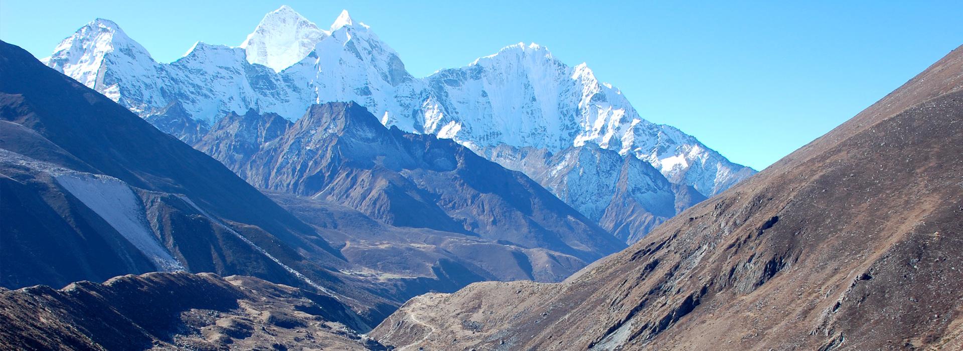 Everest27