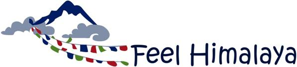 Feel Himalaya