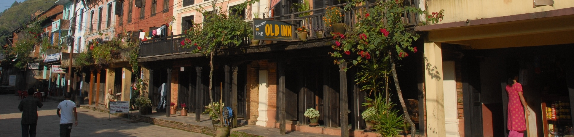 Meridian-The-Old-Inn