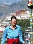 ihre-reiseberaterin-in-tibet