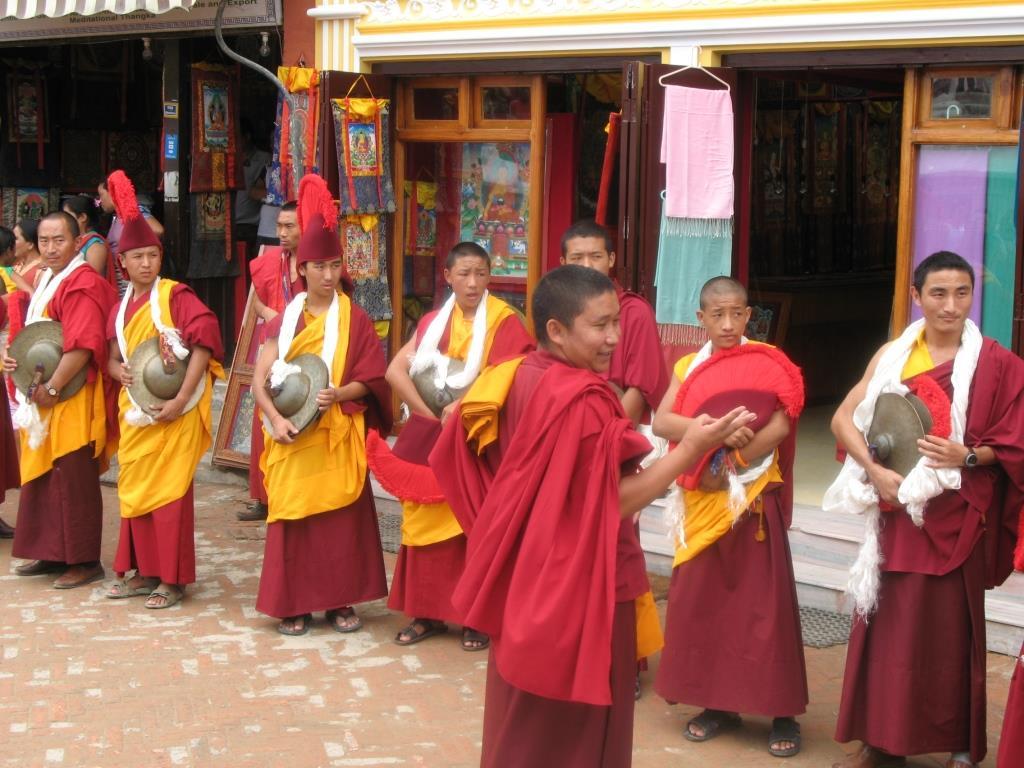 hilfreiche Insidertipps, wunderbare Nepalreisen