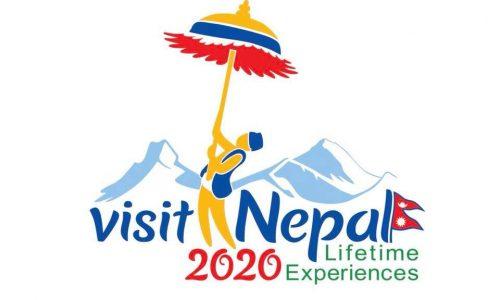 Kampagne: Visit Nepal 2020