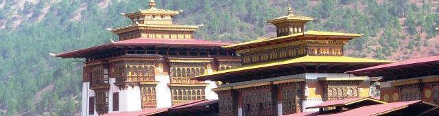 B-Punakha-Dzong-2-1-1