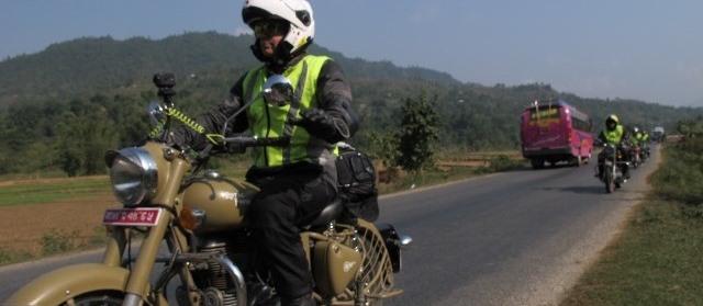 N-Motorrad-2