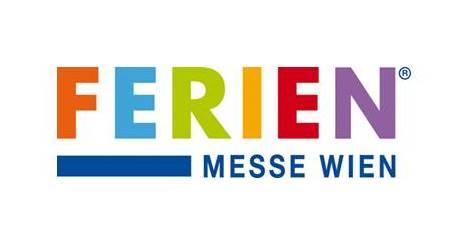 FERIEN-MESSE WIEN 10.-13.1.19 A-0831