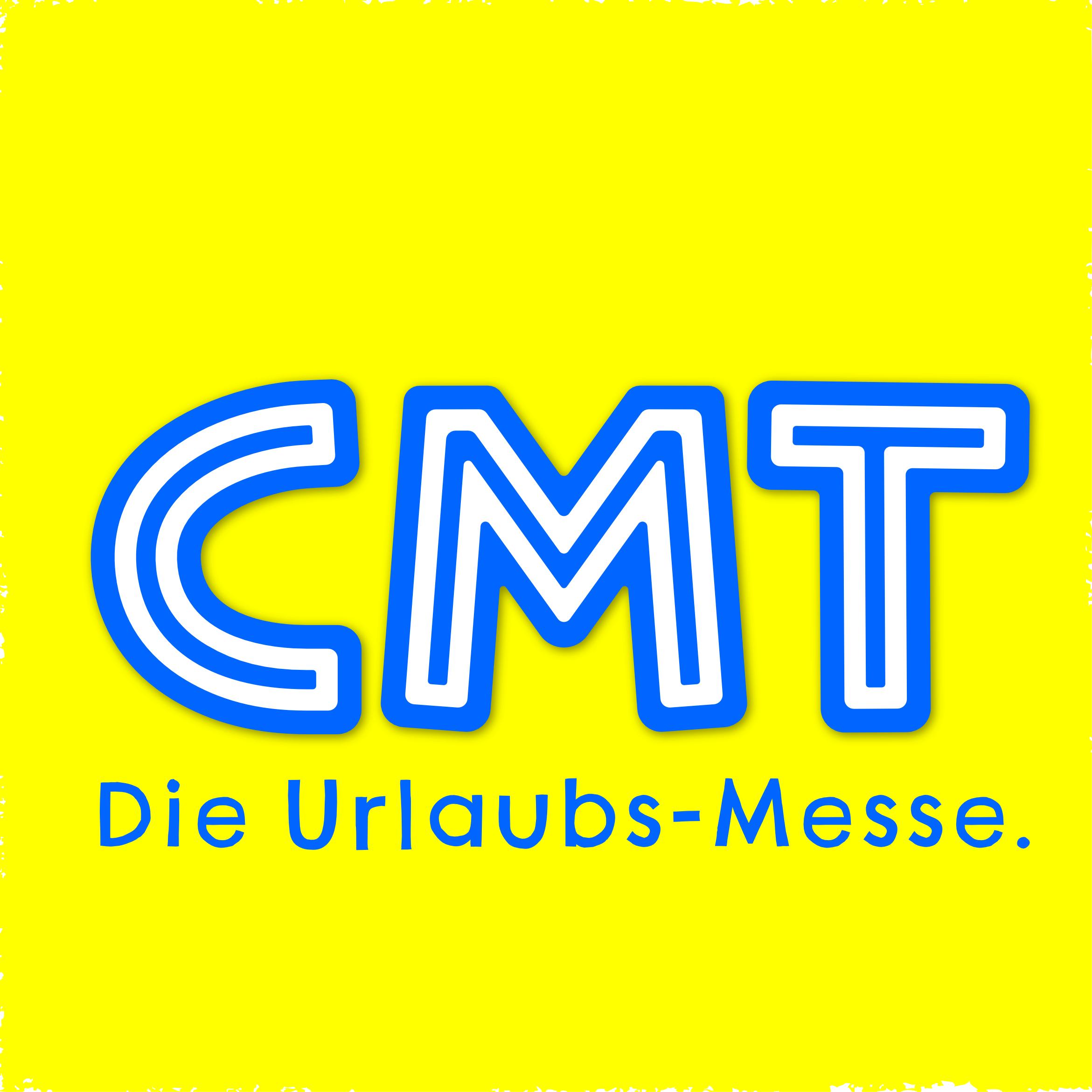 CMT Messe Stuttgart 12. – 20. Januar 8-G40