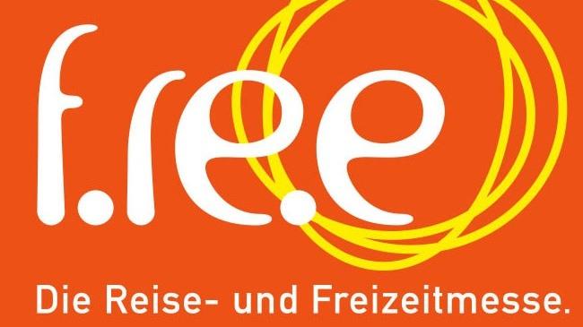 f.re.e München 20.-24. Feb. Halle A4-701